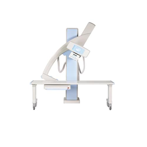 韩国MIS CXD-DR80D数字化X射线摄影系统