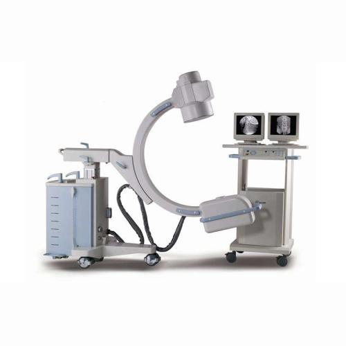 移动式C形臂X射线机ZKXC-10型