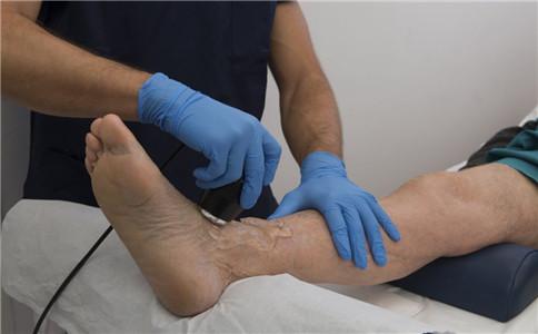 小腿骨折术后护理 小腿骨折怎么治疗 小腿骨折恢复时间