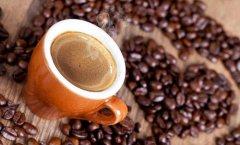 咖啡致癌?西藏阜康医院医生:可以喝,但有的人不能喝!