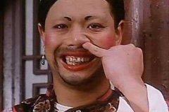 """什么?扣""""鼻屎""""也能扣出病?西藏阜康医院医生告诉你:千万不要认为只要不"""