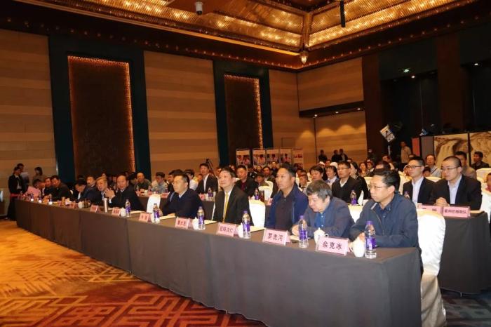 当西藏遇上围棋——西藏自治区政府