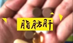 """脂肪肝并非""""胖子""""的专利, """"魔鬼身材""""也会得脂肪肝!"""