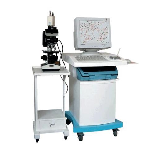 西班牙精子质量分析系统