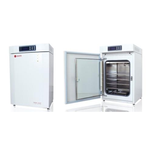 二氧化碳培养箱 C60