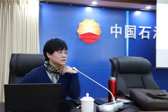关爱女性健康,西藏阜康医院刘敬院