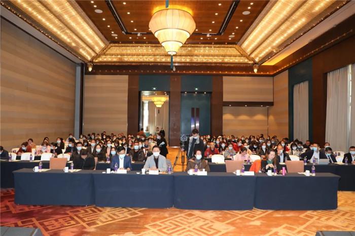 西藏大学附属阜康医院举办DIP政策解读培训会